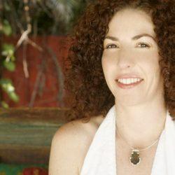 Lisa Kelly, LMT, doula, Yoga