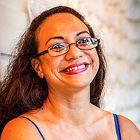 Theresa Maluhia Zorzi, LMT