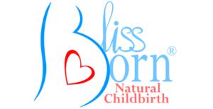 Blissborn-hypnobirthing