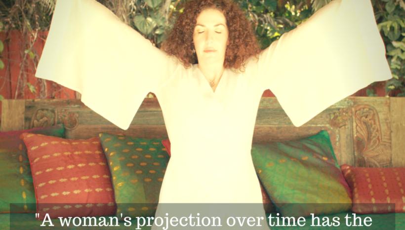 prenatal kundalini yoga
