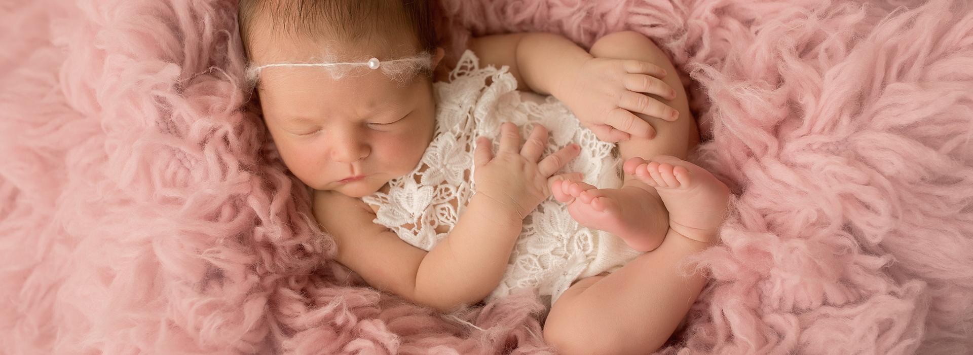 Baby-fertility